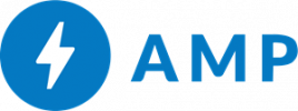 Accelerated Mobile Pages (AMP) Opplæringskurs