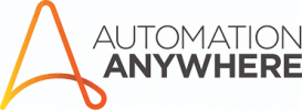 Automation Anywhere Training Courses