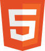 HTML5 Training Courses