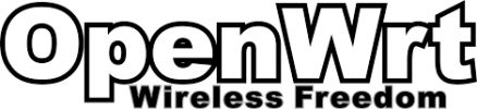 OpenWrt Training Courses
