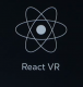 React VR Training Courses